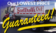 online oil ordering lowest prices in PA
